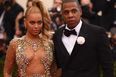 JAY Z and Beyoncé Reclaim Their Title as Highest-Paid Couple on Forbes Celebrity 100 List #thatdope #sneakers #luxury #dope #fashion #trending