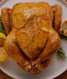 Cajun Spiced Roasted Chicken with Potatoes and Corn - Sanderson Farms Glazed Chicken, Roasted Chicken, Grilled Chicken, Red Chicken, Chicken Chili, Garlic Chicken, Chicken Wings, Chicken Breast Fillet, Chicken Thighs