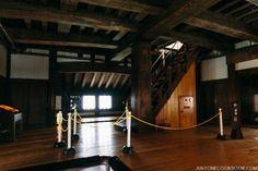 Image result for himeji castle Himeji Castle, Image