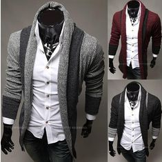 17 Best Hoodies and Sweaters images | Hoodies, Sweaters