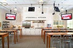 8 best celebrity cooking studio images cooking school cooking rh pinterest com