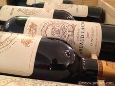 A rich and succulent Bordeaux Stress, Grand Cru, Bordeaux, Drinking, Succulents, Wine, Bottle, Eat, Cooking
