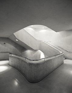 Architecture — Designspiration
