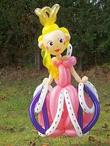 Anime_ballon_sculptures_041.jpg