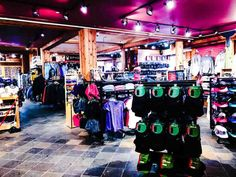 Heading out on a Big White Family Ski Vacation? Here are the top 7 things essential to making the most out of your trip to Big White Ski Resort! Big White Ski Resort, Ski Vacation, Skiing, Store, Ski, Larger, Shop