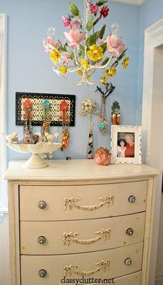 charming cute teenage girl bedroom ideas | Love my daughters new bedroom! Chevron coral teal girls ...