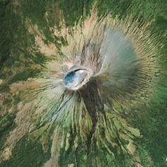 San Cristóbal Volcano, Nicaragua | Revue