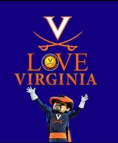 University Of Virginia, Calm, Artwork, Work Of Art, Auguste Rodin Artwork, Artworks, Illustrators