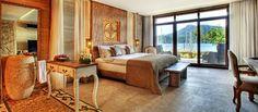 MARTI HEMITHEA HOTEL Grand Deluxe Room