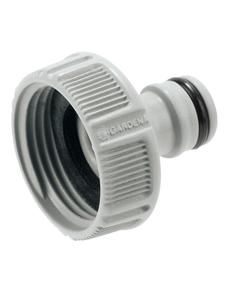 Oderings Garden Centre | Watering System - Gardena Tap Connector 33,3mm