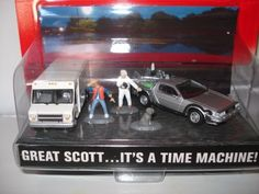 The Future Movie, Future Love, Back To The Future, Badass Movie, I Movie, Retro Toys, Vintage Toys, Toys R Us Kids, Lego
