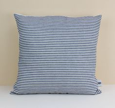 40+ Best Stripe Throw Pillows images