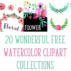 You might also like ... Filter by Post type Post Page Category Freebie images Free Design Resources Free Watercolor Elements Free Web Design Resources Frame it Creative Market Sort by Title Relevance Shabby Chic Mason Ball Jar 2016-03-25 22:24:46 freeprettythings 1 Mason Ball Jar Clipart Image 2016-03-25 18:42:12 freeprettythings 1 Art Prints-Free State and Country …