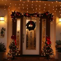 Decoration Easy Christmas Decorating Ideas Home 12 Christmas 2015 Tree Easy christmas decorating ideas home 12 Christmas 2015 Tree