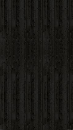 Get Wallpaper: http://iphone6papers.com/vd51-wooden-floor-black-pattern-natural-dark/ vd51-wooden-floor-black-pattern-natural-dark via http://iPhone6papers.com - Wallpapers for iPhone6 & plus