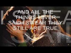 TORN BETWEEN TWO LOVERS by MARY MACGREGOR WITH LYRICS