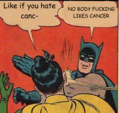 The best of the Batman slapping Robin meme | Hexjam