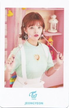 Warner Music, Twice Korean, Typical Girl, Candy Pop, Song Of The Year, Merry Happy, Korean K Pop, Twice Once, Twice Kpop