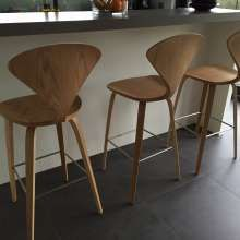 1000 Images About Barkruk On Pinterest Stools Bar