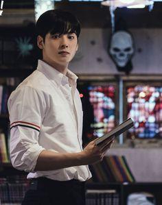 Kdrama, Love Plus, Cute Boys Images, Lee Dong Wook, Cute Love Couple, Blackpink Photos, Dark Wallpaper, Series Movies, Man Crush