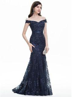 Wedding Party Dresses, Bridesmaid Dresses, Prom Dresses, Formal Dresses, Stylish Girl Pic, Stylish Outfits, Pretty Dresses, Beautiful Dresses, Lace Evening Dresses