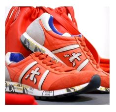 huge selection of 3a30f 9e4af New Balance, Casual Shoes, Online Shopping, Net Shopping