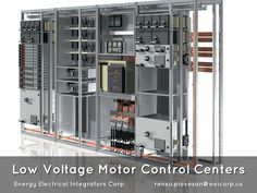 low voltage motor control centers Africa. low voltage motor control centers Americas. low voltage motor control centers Argentina. low voltage motor control centers Australia. low voltage motor control centers Brazil. low voltage motor control centers Canada. low voltage motor control centers Caribbean. low voltage motor control centers Central America. low voltage motor control centers Europe. low voltage motor control centers Mexico. low voltage motor control centers USA.