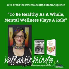 """To Be Healthy As A Whole, Mental Wellness Plays A Role"" Behavioral Issues, Be Yourself Quotes, Plays, Mental Health, Public, Wellness, Healthy, Games, Mental Illness"