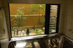 高知県須崎市の宿泊 一福旅館 須崎市のビジネス・遍路・釣りに