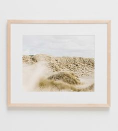 A great new shop for beautiful photo prints.