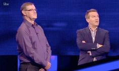 The Chase star Mark Labbett BLASTS contestant for FIBBING in SHOCK rant - http://buzznews.co.uk/the-chase-star-mark-labbett-blasts-contestant-for-fibbing-in-shock-rant -