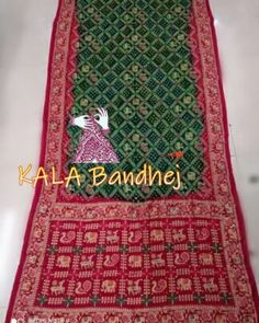 Embroidery Saree, Hand Embroidery, End Of Season Sale, Silk Sarees, Bohemian Rug, Delicate, Pure Products, Fabric, Dress