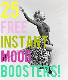 College can get stressful and you just need a break. 25 Free INSTANT Mood Boosters Mood List, Debt Free Living, How To Stay Healthy, Healthy Life, Health And Wellbeing, Mental Health, Money Management, Frugal Living, Feel Better