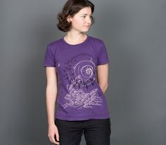 Screen Printed t-shirt Women's size small White Crane - 22 USD - W�o�m�e�n� s� �r�e�g�u�l�a�r� �f�i�t� �c�a�p� �s�l�e�e�v�e� �b�a�s�i�c� �c�r�e�w� �t�e�e�.� �T�h�i�s� �t�e�e� �h�a�s� �a� �c�l�a�s�s�i�c� �c�u�t� �a�n�d� �f�i�t� �t�o� �d�r�e�s�s� �u�p�,� �d�o�w�n�,� �o�r� �h�o�w�e�v�e�r� �y�o�u� �w�a�n�t�!�