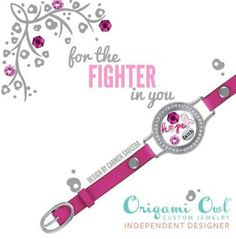 Fighter locket #origamiowl Stacy Lipskoch, Independent Designer #9532740, Springfield MO, cheddarcharms@hotmail.com, www.cheddarcharms.origamiowl.com https://m.facebook.com/cheddarcharmsbyorigamiowl