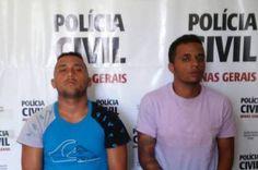 Folha do Sul - Blog do Paulão no ar desde 15/4/2012: Suspeito de matar dono de posto é preso no sul de ...