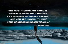 Extension of source energy