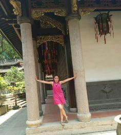 Pilipina style ...Fuzhou China