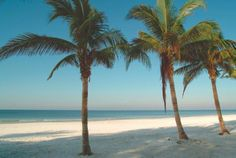 Public Beaches Fort Myers   Fort Myers Beach Public Access
