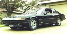 1991-Aix les Bains-400 GT-400 GGJ 75 photo 1991-AixlesBains-400GT-400GGJ75_zps57539650.jpg