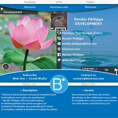 #Vivez & #Participez aux #Développements de vos compétences dans un des…