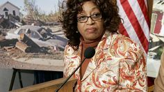 07-08-2016    Congresswoman indicted, accused of using charity as 'slush fund' | TheHill