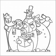 Embroidery Pattern Christmas Image Only No Link. jwt