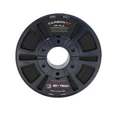 CARBONX™ PLA CF Reinforced PLA Filament