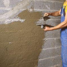 Comment enduire un mur extérieur ?Aujourd' hui, on passe des enduits épais de 2,5 cms en 2 couches. Grâce aux liants ajoutés dans la chaux, les enduits tout prêts achetés chez les marchands …