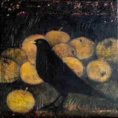 Ltd Edition Prints by Catherine Hyde: reproductions from original paintings available to buy online. Signed, titled and numbered by the artist. Engraving Illustration, Forest Illustration, Moonlight Painting, Golden Apple, Apple Prints, Inevitable, Large Prints, Lovers Art, Giclee Print