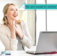 Doar un click distanta si Trainerele #Wigmond - #CrystalNails Romania sunt direct pe telefonul, tableta sau laptopul tau!  Invata toate trucurile de tehnica si decor pentru #manichiura perfecta pentru #unghiitehnice direct de pe #NailsBooks! __________________________________________________________ Ne vedem in online! www.nailsbook.ro