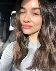 Lydia Martin, Crystal Reed Makeup, Crystal Reed Hair, Alisson Teen Wolf, Cristal Reed, Crystal Marie, Spy Girl, Allison Argent, Elizabeth Gillies