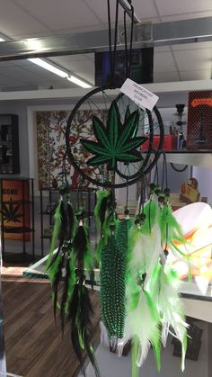 hippie bedroom decor 45317539984974144 - Pot leaf dream catcher, perfect for any stoner Source by missythemonster My New Room, My Room, Stoner Bedroom, Marijuana Decor, Hippie Bedroom Decor, Devon, Glass Pipes And Bongs, Chill Room, Hippy Room