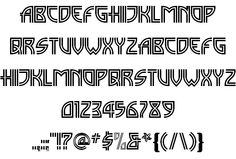 Madison Square NF font by Nick's Fonts - FontSpace
